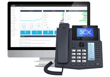 pbx-management-console-fanvil